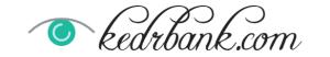 kedrbank.com